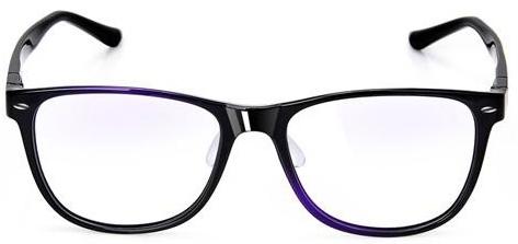 Купить очки в Череповце