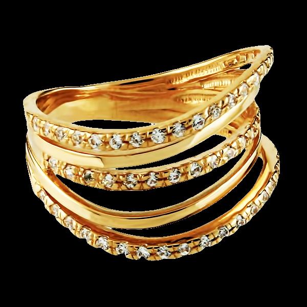Оригинальный подарок из золота в Череповце