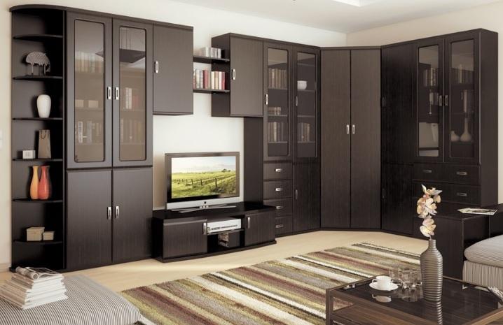 Мебель для дома Череповец