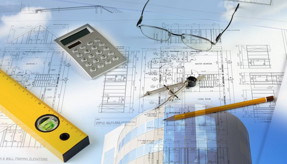 строительная экспертиза