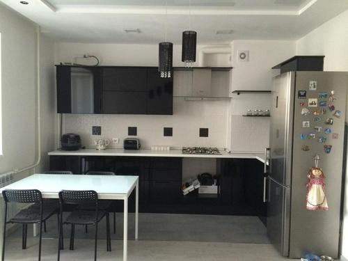 изготовление кухонь на заказ в туле