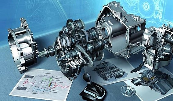 global automotive egr systems market