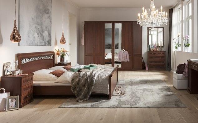 Мебель для спальни в Череповце