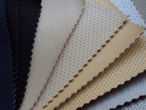 автомобильные мебельные ткани в туле