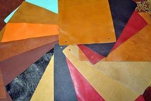обивка для мебели в туле