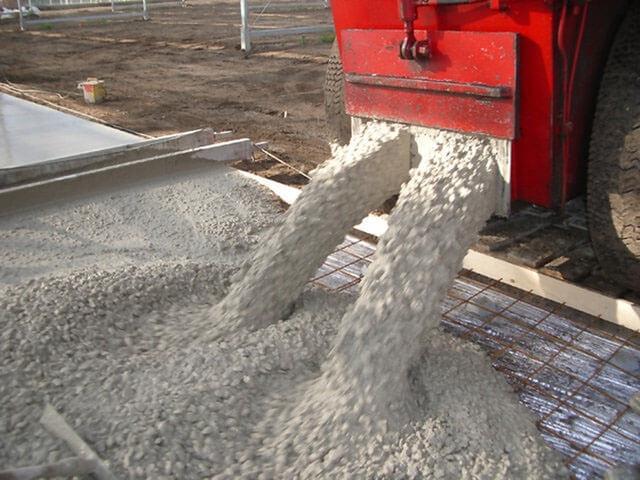 бюджетное дошкольное саратов производитель бетона цена это