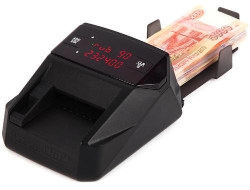 детекторы для проверки денег