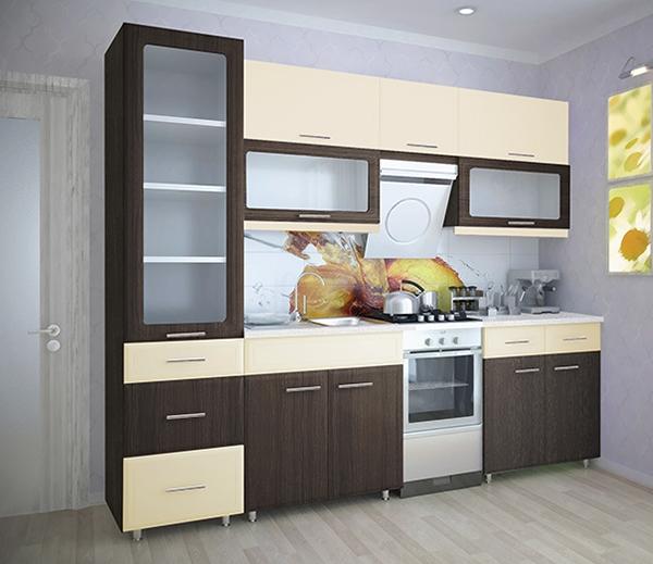Мебель для кухни Череповец
