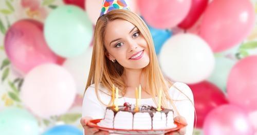 отметить день рождения в туле