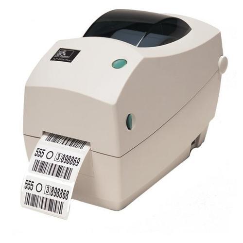 принтеры для штрих-кода в туле