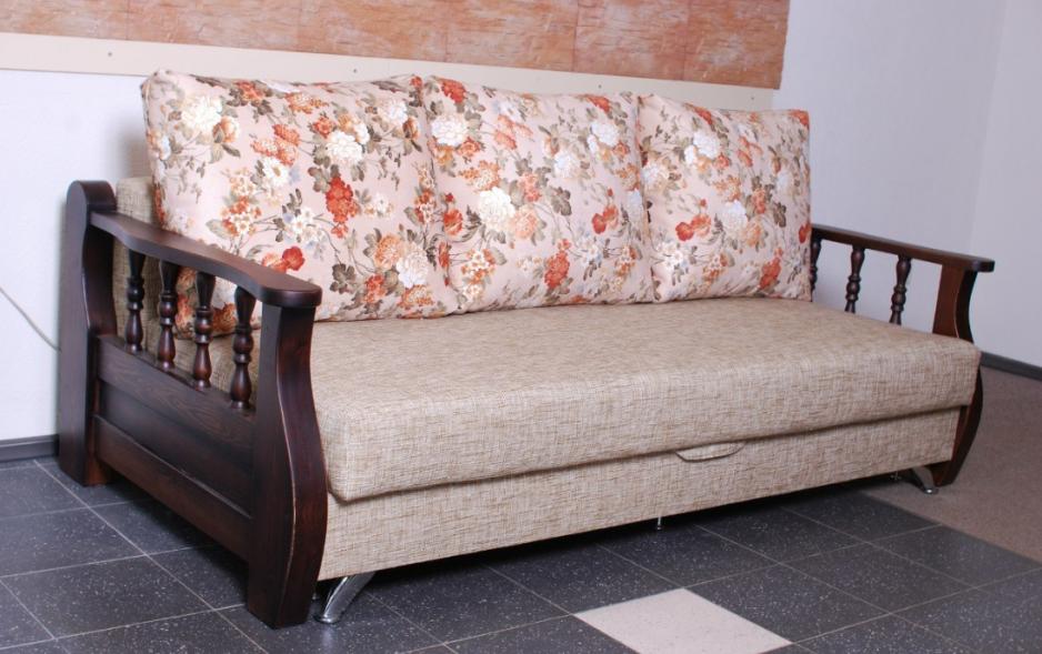 Собственное производство мебели в Череповце