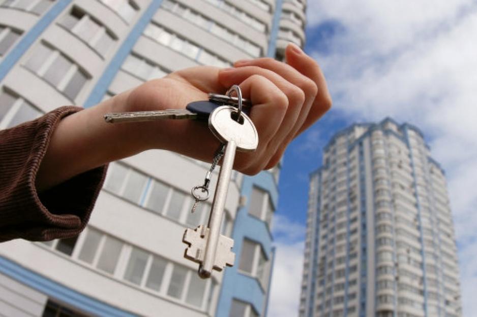 Помощь в покупке квартиры Череповец