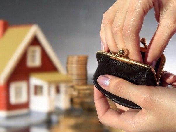 В Курске новое жилье дорожает, вторичка падает в цене
