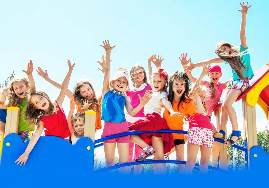 Путевки в детский лагерь Вологда