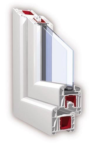 стоимость пластикового окна в туле