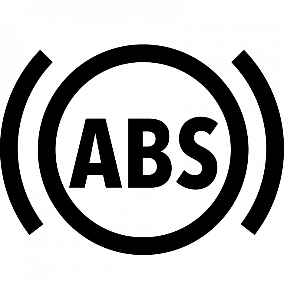 Диагностика абс в Череповце