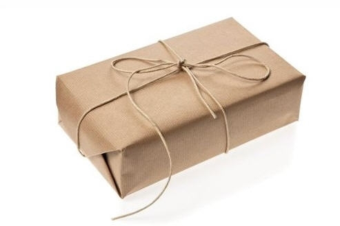 Упаковочная бумага о производитетеля в Череповце