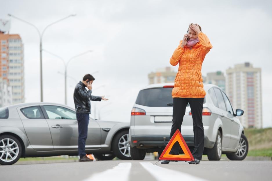 Страхование автомобиля в Вологде