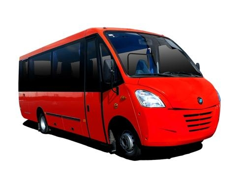 ремонт микроавтобусов неман в туле