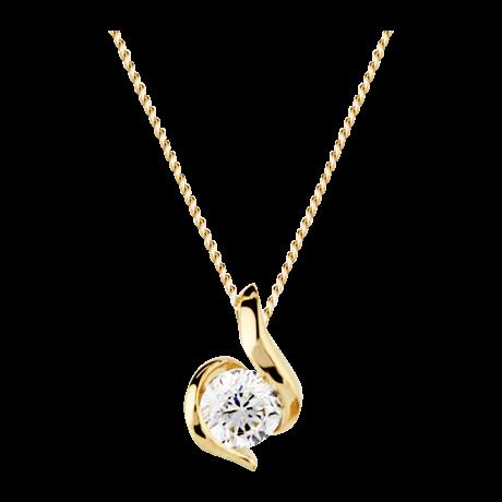 Золотые украшения в подарок в Череповце