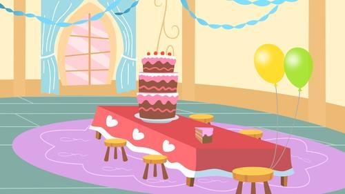 кафе для дня рождения в туле