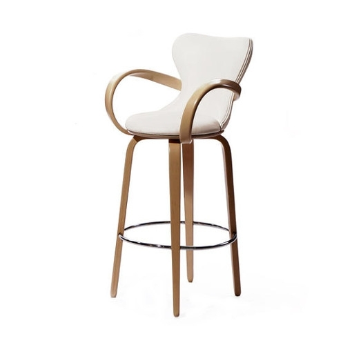 bar chair apriori S