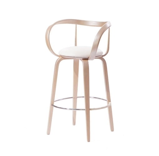 bar chair apriori L