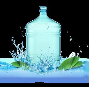 Питьевая вода в офис в Череповце