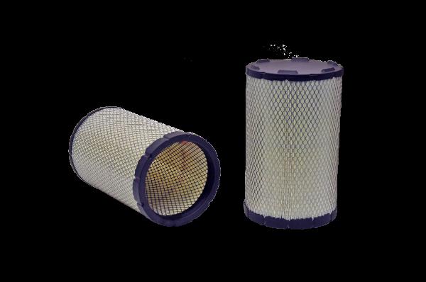 Воздушный фильтр в Череповце