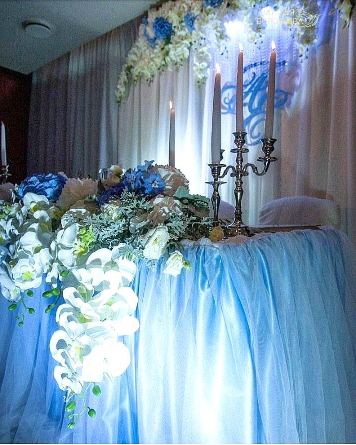 Зал для свадьбы череповец
