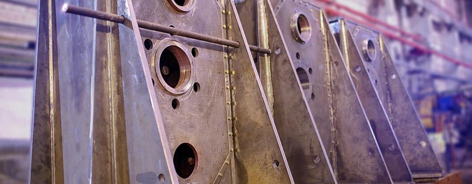 металлоформы