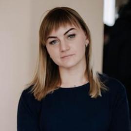 Ардасова Мария Евгеньевна