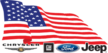 Запчасти для американских авто в Череповце