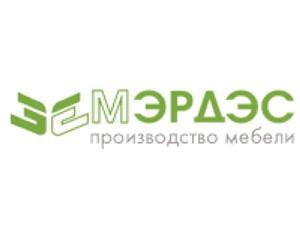 Производство мебели Мэрдэс