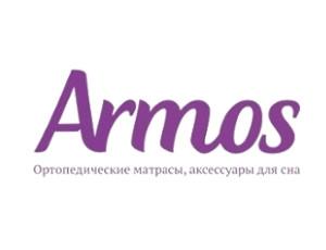 Ортопедические матрасы от Армос