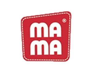 Мама мебель