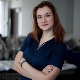 Уляшева Тамара Александровна