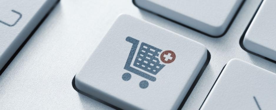 Интернет-магазин неликвида в Череповце