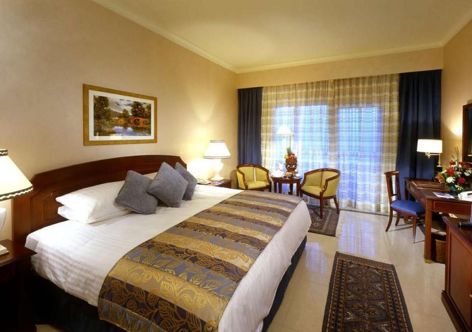 Отель в Череповце