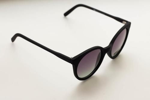 очки с диоптриями купить в туле