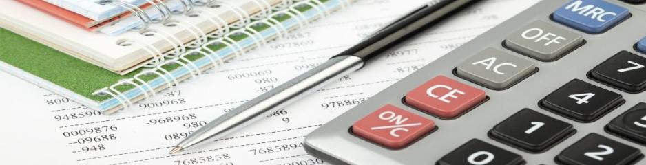 Передача бухгалтерских отчетов