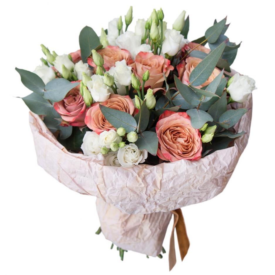 Цветов волгодонске цветы с доставкой в вологде букеты цена