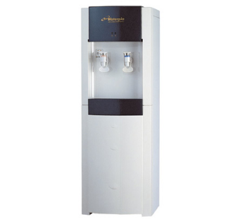 автомат питьевой воды