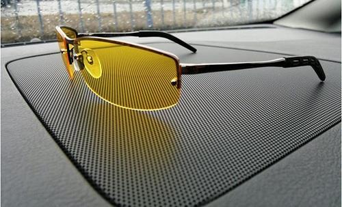 очки для вождения в туле
