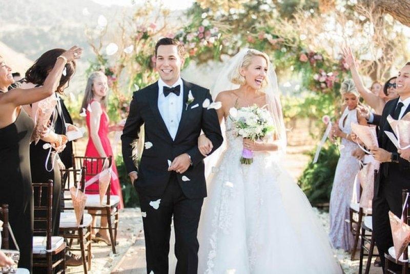 Свадьба на природе Череповец