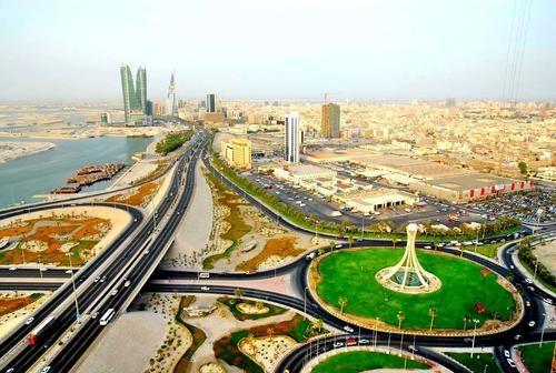 туры в бахрейн купить в туле