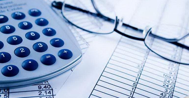 Помощь в налоговом учете в Череповце