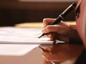 Для составления искового заявления обратитесь по номерам +7 (3537) 23-93-86 офис, +7 (3537) 30-40-41
