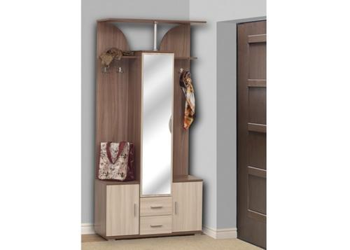 шкаф для прихожей в туле