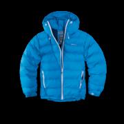 Химчистка пуховиков, пальто, курток